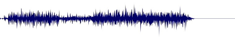 waveform of track #114583
