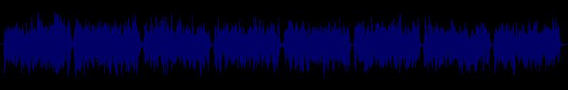 waveform of track #114603