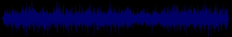 waveform of track #114608