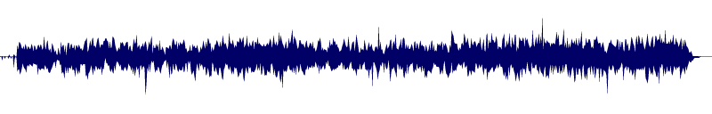 waveform of track #114616