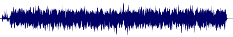 waveform of track #114621