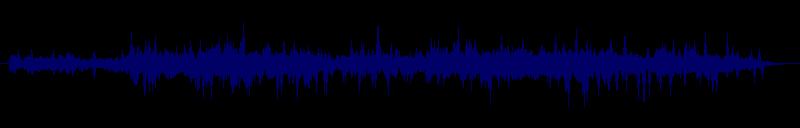 waveform of track #114622