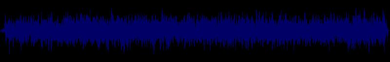 waveform of track #114626