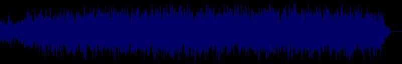 waveform of track #114632