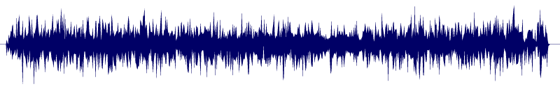 waveform of track #114636