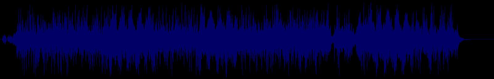 waveform of track #114640
