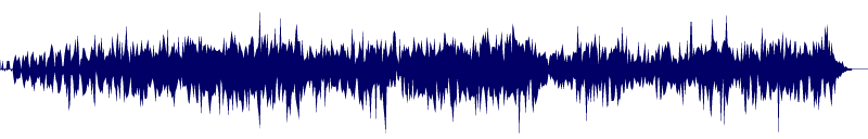 waveform of track #114644
