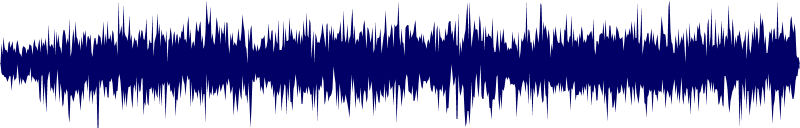 waveform of track #114662