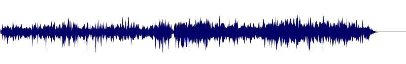 waveform of track #114665