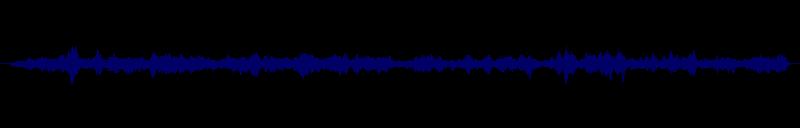 waveform of track #114668