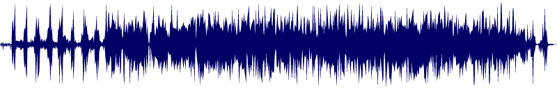 waveform of track #114680