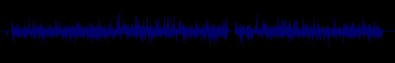 waveform of track #114682