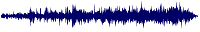waveform of track #114689