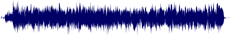 waveform of track #114690