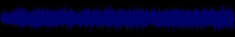 waveform of track #114693