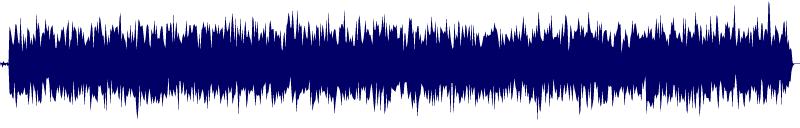 waveform of track #114706