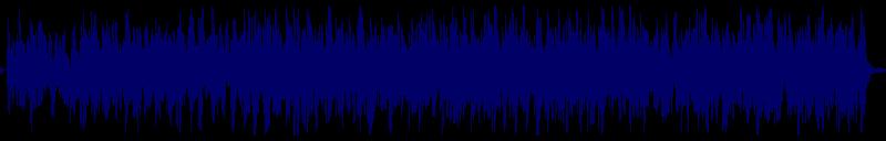 waveform of track #114743