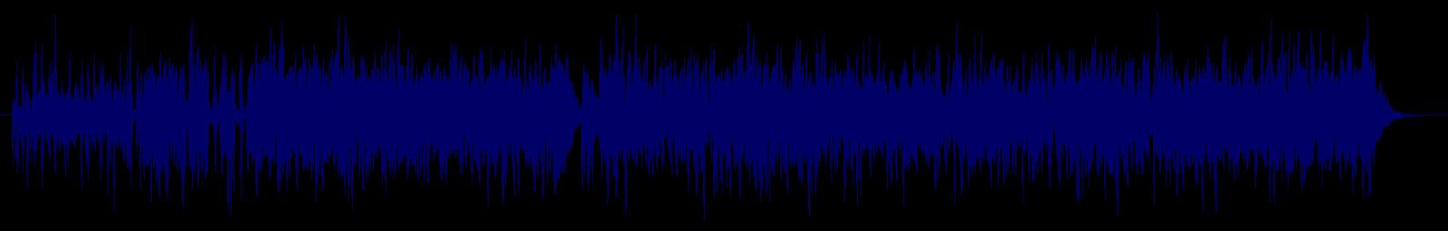 waveform of track #114744
