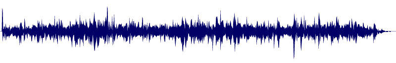 waveform of track #114748