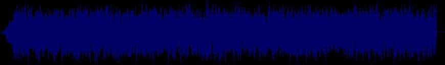 waveform of track #114749