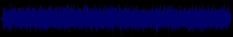 waveform of track #114750