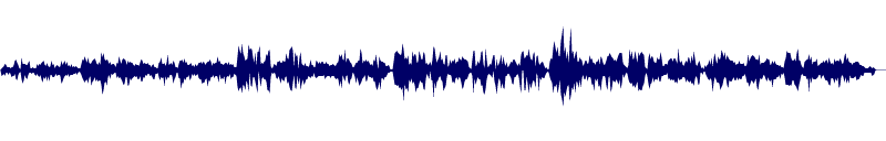waveform of track #114751