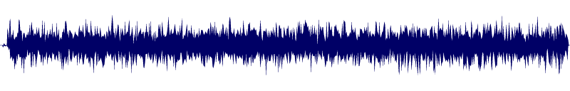 waveform of track #114752