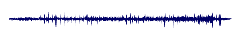 waveform of track #114753