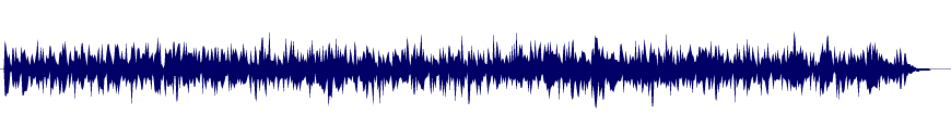 waveform of track #114755