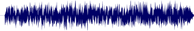 waveform of track #114762