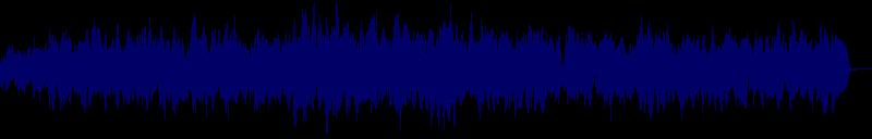 waveform of track #114765