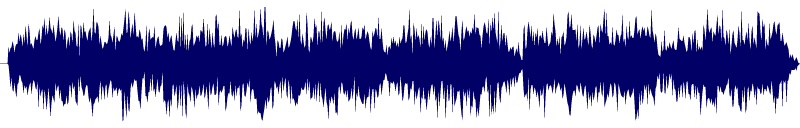 waveform of track #114767