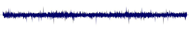 waveform of track #114768
