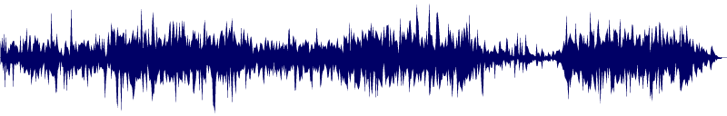 waveform of track #114780