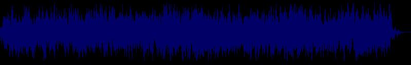 waveform of track #114781