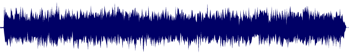 waveform of track #114791