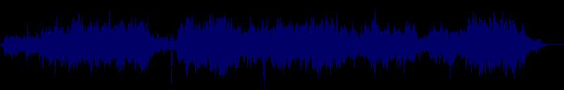 waveform of track #114794