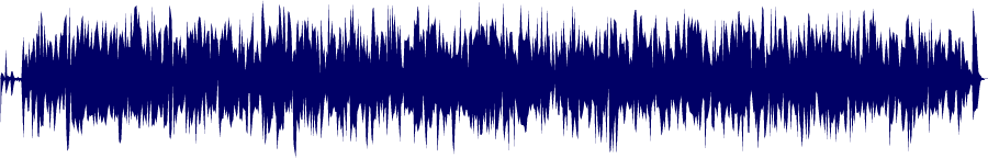 waveform of track #114801