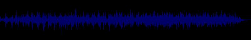 waveform of track #114805
