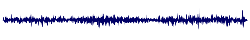 waveform of track #114810
