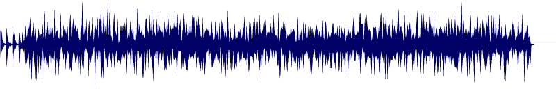 waveform of track #114811