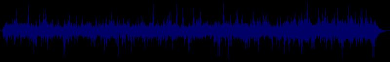 waveform of track #114827
