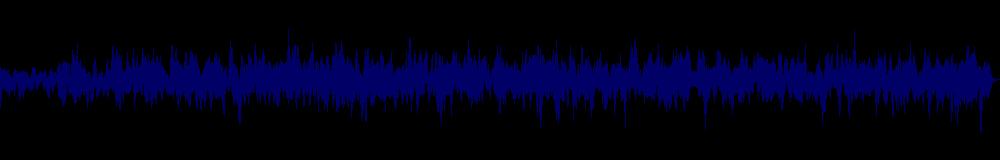 waveform of track #114828