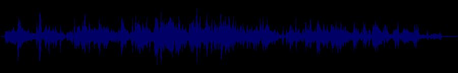 waveform of track #114839