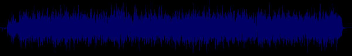 waveform of track #114843