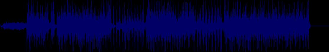 waveform of track #114845