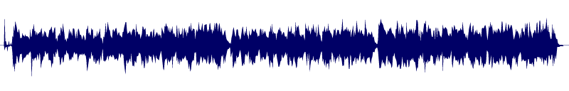 waveform of track #114854