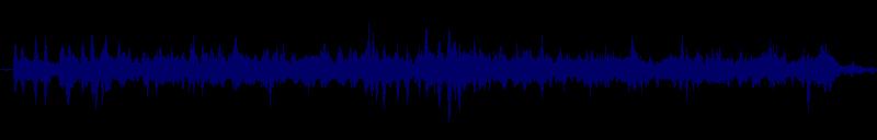 waveform of track #114855
