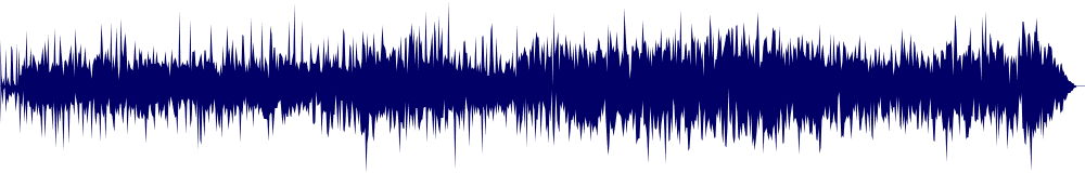 waveform of track #114888