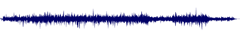 waveform of track #114906